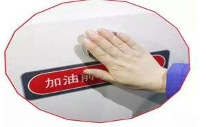 接触式人体静电消除器的作用丽江